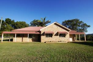 1 Fern Tree Cottage, Kings Ridge Forest Road, Coramba, NSW 2450