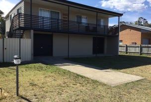 13 Bayview Street, Surfside, NSW 2536