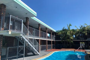 27/3-7 Columbus Circuit, Coffs Harbour, NSW 2450