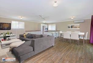 21 Laurel St, Kendall, NSW 2439