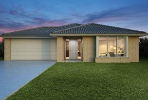 44 Wattle Street (Gumtree Estate), Broadford, Vic 3658