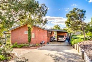 2/2 Guy Court, Kangaroo Flat, Vic 3555