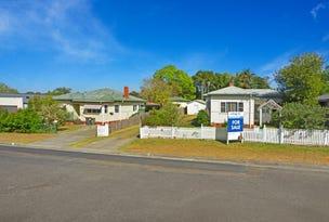 1 & 3 Morschel Avenue, North Nowra, NSW 2541