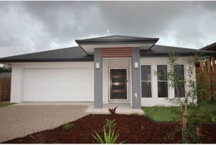 Oxenford, address available on request