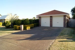 52 CUNNINGTON Street, Bundaberg East, Qld 4670
