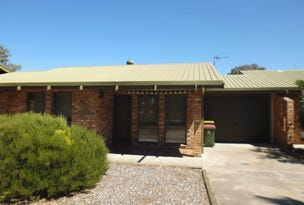 3/7 Darbon Terrace, Crystal Brook, SA 5523