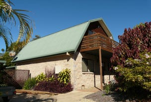 2/35 Redhead Road, Red Head, NSW 2430