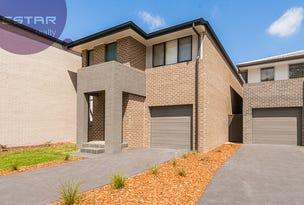52 Abacus Pde, Werrington, NSW 2747