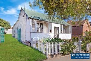 10 Rickard Street, Turrella, NSW 2205