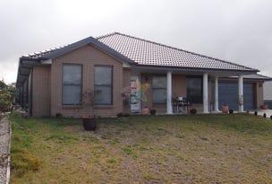 9 McGirr Street, Llanarth, NSW 2795