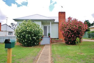 47 Blackett Ave, Young, NSW 2594
