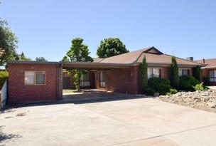 16 Waratah Drive, Wangaratta, Vic 3677