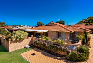 1/149 Railway St, Bluff Point, WA 6530