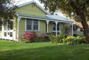 4 Mattsons Road, Port Franklin, Vic 3964