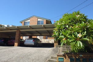 4/18 Hillview Crescent, Newcastle, NSW 2300