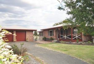 139 Stafford Drive, Narrabri, NSW 2390