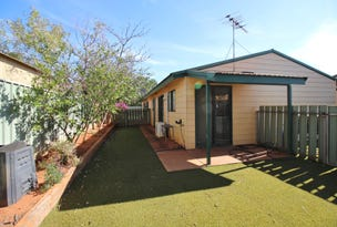 3/31 Spoonbill Crescent, South Hedland, WA 6722