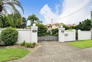 1 143 COTLEW STREET, Ashmore, Qld 4214