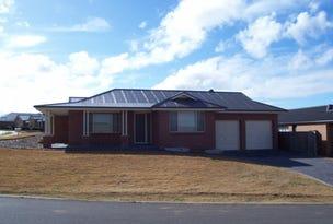 35 Monastery Drive, Goulburn, NSW 2580