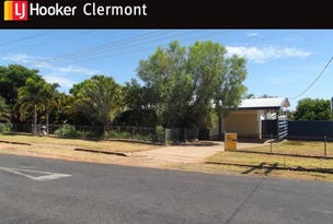 2 Daintree Street, Clermont, Qld 4721