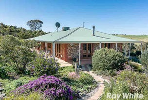 327 Tinpot Road, Highland Valley, SA 5255