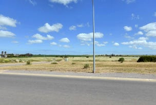 Lot 32, 78 Captain Hutchinson Drive, Point Turton, SA 5575