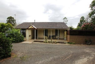 100 Lakes Street, Thirlmere, NSW 2572