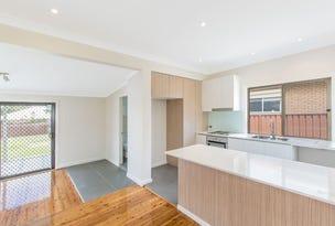 50 McGregor Avenue, Barrack Heights, NSW 2528