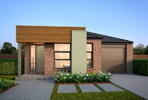 48 Jersey Street, Ballarat West, Vic 3350