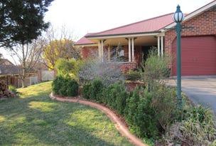 17 Barker Cir, Bathurst, NSW 2795
