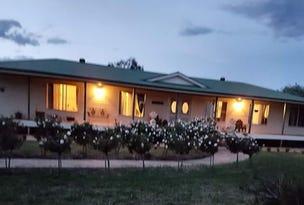 986 Wandobah Road, Gunnedah, NSW 2380