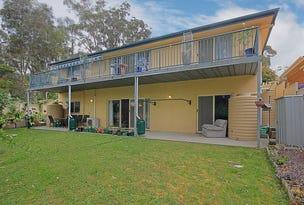 10A Mimosa Place, Malua Bay, NSW 2536