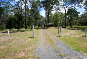 20 Sewell Court, Booral, Qld 4655