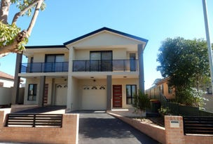 1/9 Hebe Street, Greenacre, NSW 2190