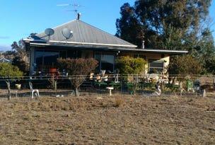 000 Lookout Lane, Mullion Creek, NSW 2800