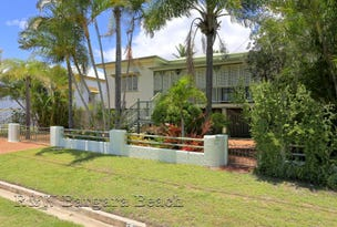 22 Rowland Street, Bundaberg South, Qld 4670