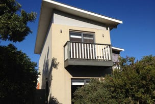 2b Aldinga Avenue, Gerringong, NSW 2534