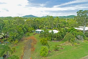 40 Kevin Drive, Hidden Valley, Qld 4703