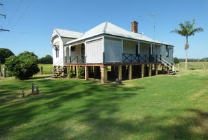310 Lower Coldstream Road, Coldstream, NSW 2462