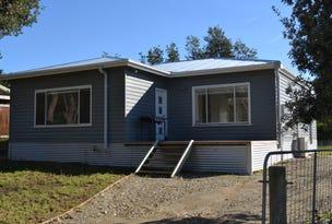 48 Alfred Crescent #75, Venus Bay, Vic 3956