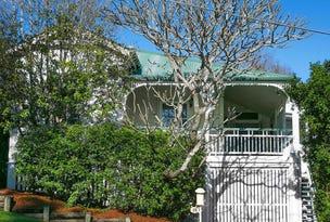 39 Highview Terrace, St Lucia, Qld 4067