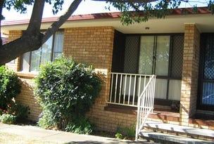 1/86 RAWSON AVENUE, Tamworth, NSW 2340