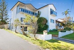 13 Dodds Street, Redhead, NSW 2290
