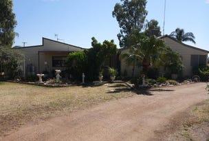 155 WEBB SIDING ROAD, Narromine, NSW 2821