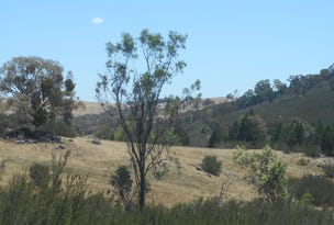 Lot 59 Taylors Flat Road, Taylors Flat via Boorowa, Boorowa, NSW 2586