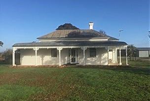 720 Hammond Road, Murchison, Vic 3610