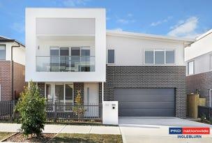 36 Indigo Crescent, Denham Court, NSW 2565