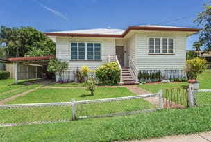 1 Gledson Street, North Booval, Qld 4304