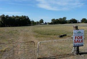 5 Belinda Court, Tocumwal, NSW 2714