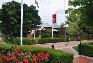42 Marsden Street, Boorowa, NSW 2586